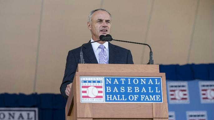 MLB's disabled list renamed after suggestion from advocacy groups for people with disabilities