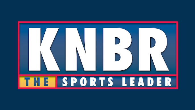 KNBR signs Greg Papa to multi-year deal, new lineup to debut July 16