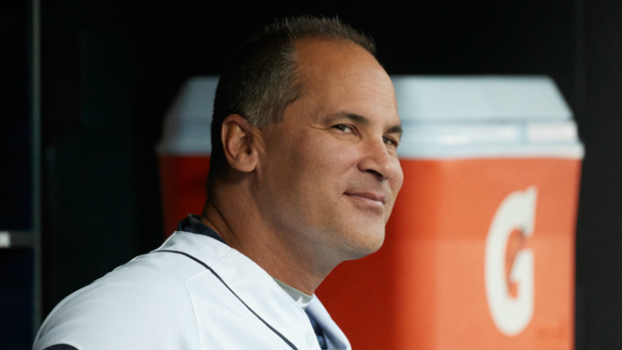 Sportsbook releases odds for who will replace Bochy as next Giants manager