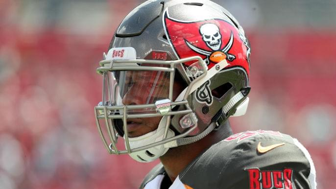 info for 6f1bf d75d6 What to make of 49ers' record-breaking signing of Kwon ...
