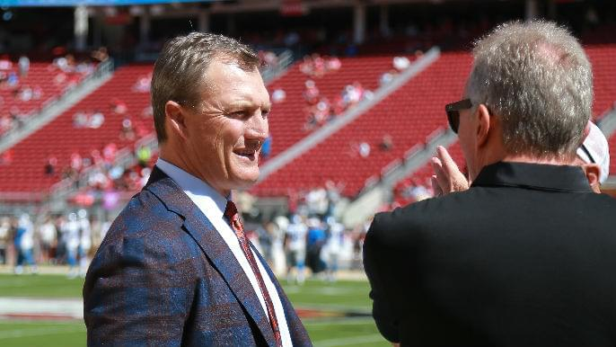 Breaking down 49ers' salary-cap situation after spending big in free agency