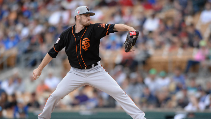 Duane Kuiper on Chris Stratton's trade to the Angels: 'He's going to be really happy'