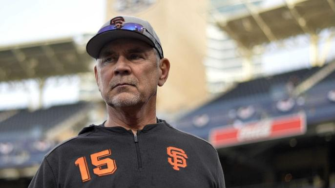 Murph: If 2019 isn't a rebuild for Giants, what exactly is it?
