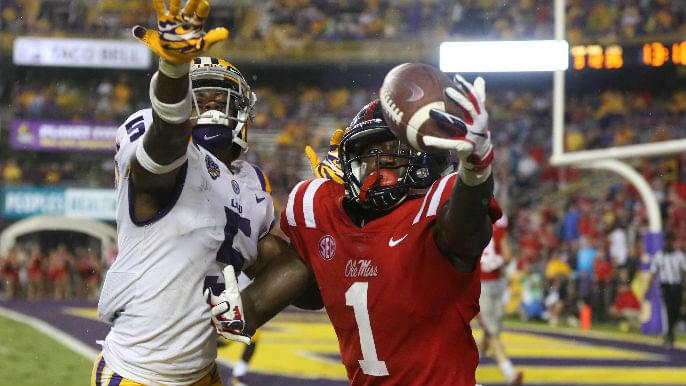 10 best remaining players for 49ers to target on Day 2 of NFL Draft