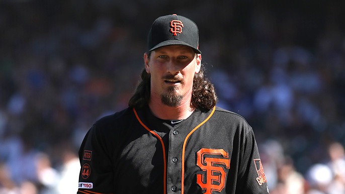Giants waste chance after chance in demoralizing loss to Dodgers