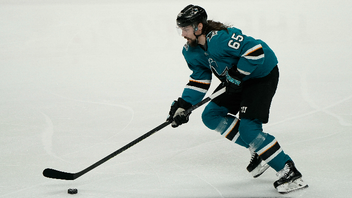 Sharks make Karlsson league's highest paid defenseman with 8-year deal [report]