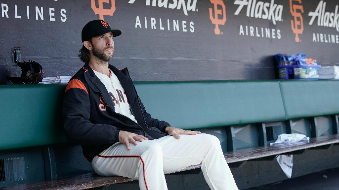 Baggarly breaks down how Giants' recent success will affect behavior at trade deadline