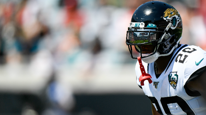 Why the 49ers won't trade for Jalen Ramsey