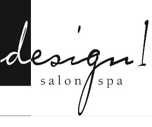 Design One Salon Spa has your Valentine covered!