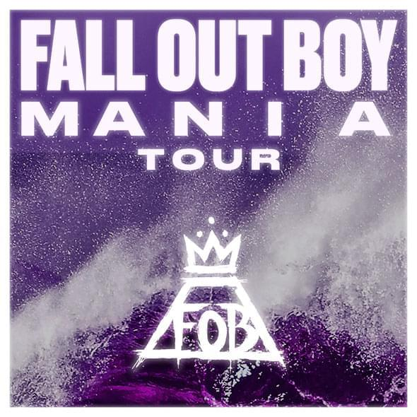 FallOutBoy-590x590-Philips-d1ea62cf3c