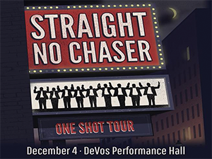 Straight-no-chaser-web1