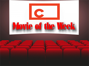 Celebration! Cinema Movie of the Week