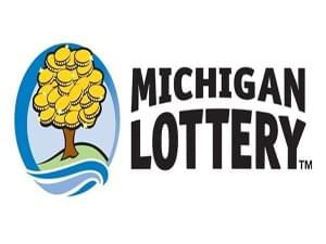 Michigan Lottery with the Tony Gates Morning Show