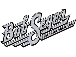 Bob Seger coming to Grand Rapids TWICE for Last Tour