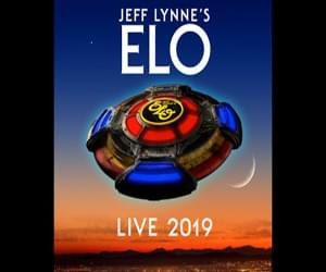 Classic Rock 97LAV Welcomes Jeff Lynne's ELO to Grand Rapids!