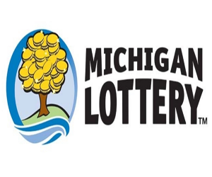 Win Big with the Michigan Lottery and the Tony Gates Morning Show