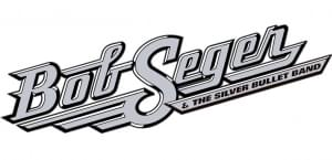 Win a Bob Seger Prize Pack at the January Pre-Party!