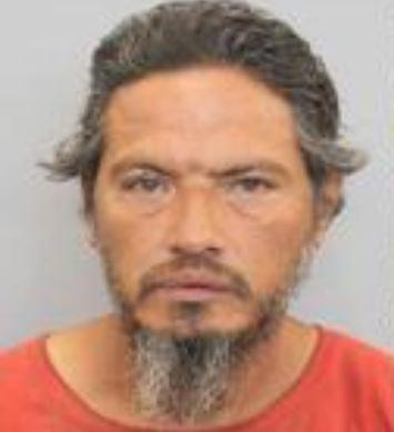 Man Arrested for Stealing Woman's Ashes in Break-In
