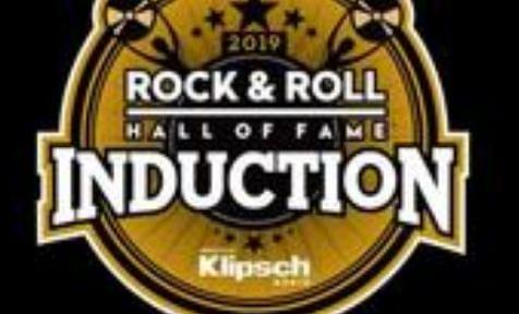 HBO Will Air Rock & Roll Hall Of Fame Concert This Weekend