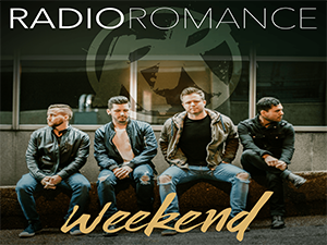 Check out Radio Romance!