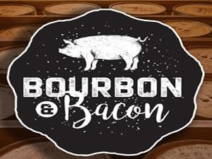 Bourbon & Bacon at the Soaring Eagle Casino and Resort