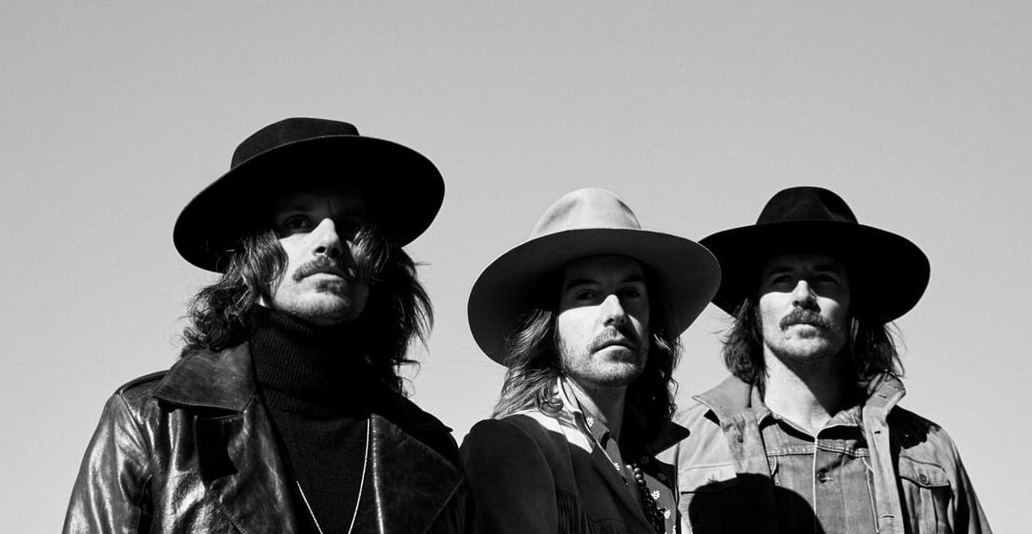 Midland: Electric Rodeo Tour Coming to 20 Monroe Live