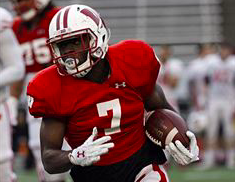 While The Green Bay Packers Released Their First Depth Chart For 2017 Wisconsin Badgers Debate Who S No 1 Running Back On Roster