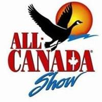 "All Canada Show: Answer is Always ""Eh"""