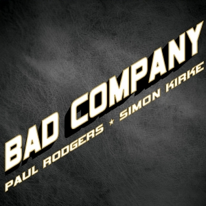 Chatting with Legendary Free & Bad Company Drummer Simon Kirke