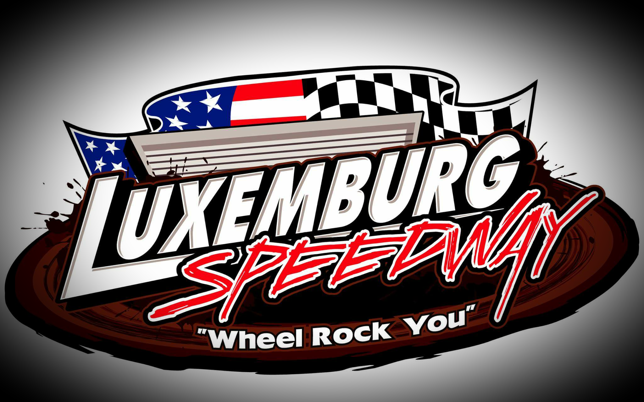 Win Our Seats at The Luxemburg Speedway