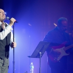 AOTM: Phil Collins Hitting the Road in North America