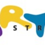 Here comes Art Street Weekend with WOGB!