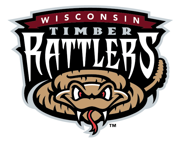 "Star 98 and The Timber Rattlers say ""Play Ball!!!!"""