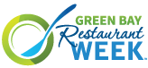 Hip Hip Hurray for Green Bay Restaurant Week!