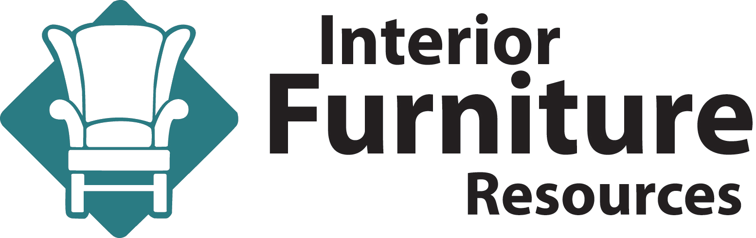 Interior Furniture Resources 2017 Spring Home Makeover WQXAFM