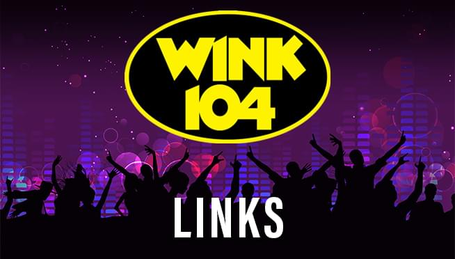 wink links feature