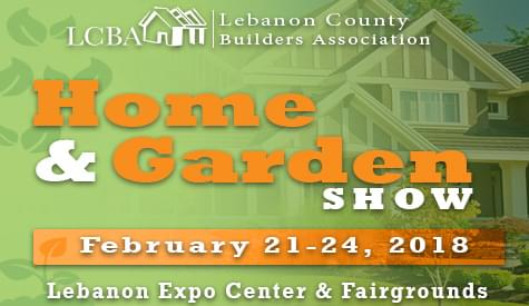 WINK 104 Welcomes The 47th Annual Lebanon County Home U0026 Garden Show! Itu0027s  Your Resource For Quality Home Service Professionals, All Under One Roof!