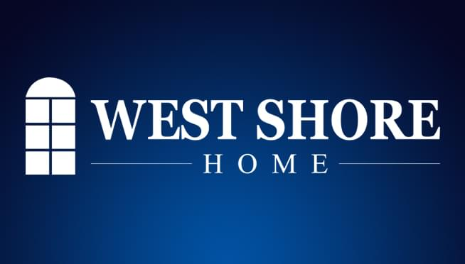 WEST SHORE HOME – Tax Refund Special