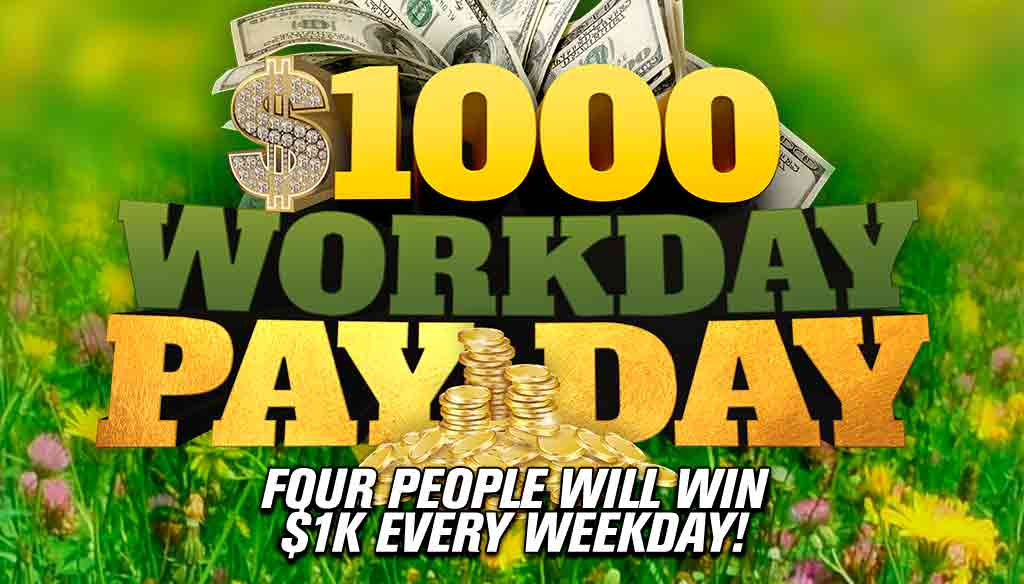 1000-Workday-Payday-FeaturedImage