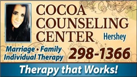 Cocoa Counseling Center