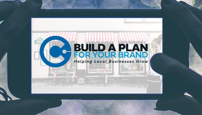 Build a Plan For Your Brand