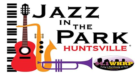 "94.1 WHRP Welcomes ""Jazz In The Park"" – Every Sunday In September!"