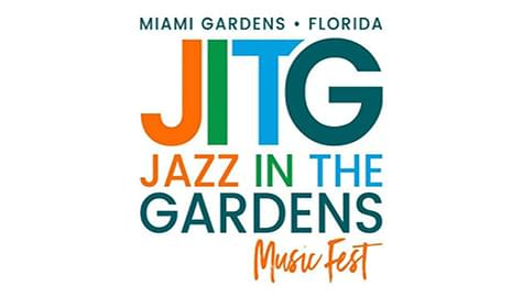 94.1 WHRP Is Sending You To Jazz In The Gardens – March 9-10 In Miami Gardens!