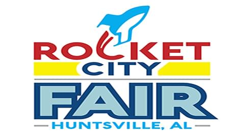 94.1 WHRP Has Your Tickets And Ride Wristbands To The Rocket City Fair – Coming May 17-27!