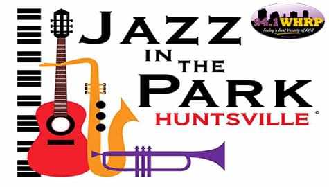 Jazz In The Park – Every Sunday In September At Big Spring Park!
