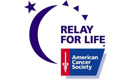 Join 93-3 Nash Icon At Relay For Life Events Near You!