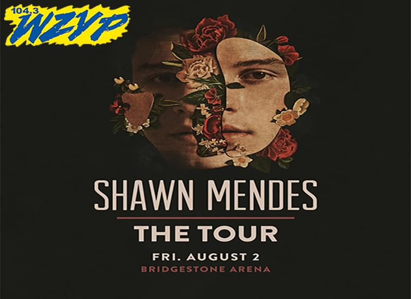 Zyp has your tickets to see shawn mendes aug 2 2019 in nashville zyp always has your tickets to all the hottest shows first shawn mendes the tour is coming to bridgestone arena in nashville on friday august 2 m4hsunfo