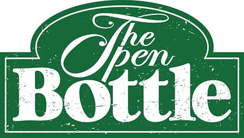 Win #ZYPVIP Passes To The Grand Opening Of The Open Bottle – Fri. Sept. 21st!