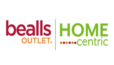 Win $50 Gift Cards To Celebrate The Burke's Outlet/ Home Centric Grand Opening In Huntsville!