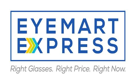 Win A $100 Gift Card To Go Back To School In Style With Eyemart Express!